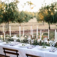 Love this styling from @ohfloraflowers but loving these chairs too and guess what?! We now have 80 available for hire. #chairhire #bistrochair #weddinghire #eventhire #daylesford #ballarat #warrnambool #horsham #hamilton #countryvictoria #wedding #outdoorwedding #gardenwedding #Repost @ohfloraflowers with @repostapp. Sipping on espresso martinis with @floweriize tryin to stay awake for midnight bump out .. And I think this is probably what my future wedding will look like styled shoot fo...