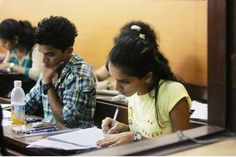 Marine Engineering & Research Institute Entrance Exam  The Marine Engineering and Research Institute (MERI) was set up on 1949 and it at one time known as the Directorate of Marine Engineering Training (DMET).  http://www.shiksharambh.com/exams/engineering/meri-