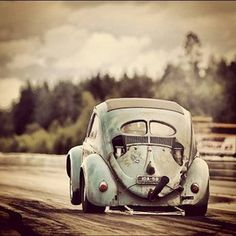 Photo Gallery: Volkswagens and Volksrods