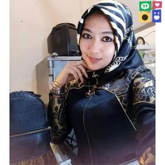 Image may contain: 1 person Hijab Fashion, Mom, Instagram Posts, Cute, Image, Kawaii, Mothers