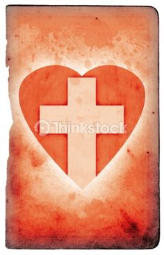 Stock Photo: Heart Page 4