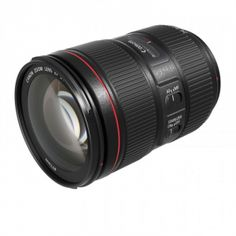 Canon EF 24-105mm f/4L II IS USM @ #Photo Migain #Luxembourg