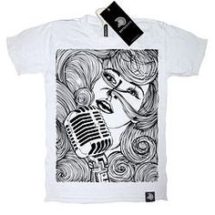 Need just Music - Unisex - new classic collection -www.mybotschaft.com Classic Collection, Unisex, Tees, Music, Mens Tops, T Shirt, Fashion, Musica, Supreme T Shirt