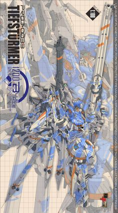 Gundam 00, Gundam Wing, Robot Art, Robots, Frame Arms Girl, Gundam Mobile Suit, Japanese Anime Series, Suit Of Armor, Robot Design
