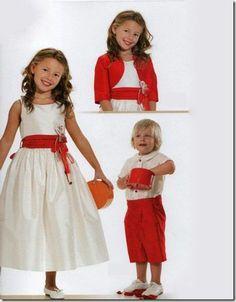 vestidos_niños_arras8