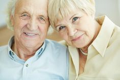 90% of adults over the age of 65 would prefer to stay in their current home as they age. Learn more about cancer treatment at ohcare.com.
