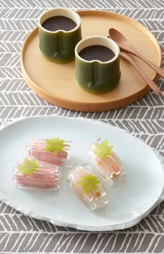 Cooking classes of Better Homes | Association of Japanese sweets |