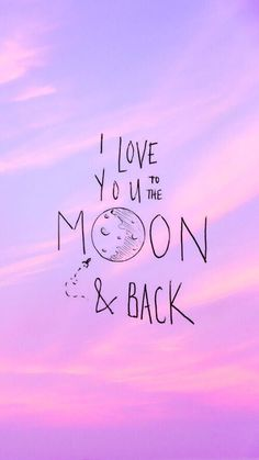 Words Wallpaper, Love Quotes Wallpaper, Cute Wallpaper For Phone, Cute Wallpaper Backgrounds, Pretty Wallpapers, Girl Wallpaper, Galaxy Wallpaper, Disney Wallpaper, Cool Wallpapers For Girls