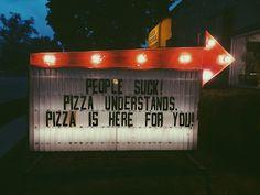 pizza>people