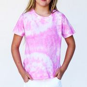 How to Make Tie Dye Shirts With Food Coloring | eHow
