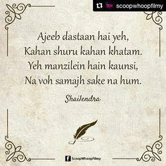 70 Best Bollywood Songs Lines Ideas Bollywood Songs Songs Song Lyric Quotes Mizanur rahman mizan 172 views2 days ago. 70 best bollywood songs lines