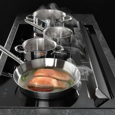 Die 11 Besten Bilder Von Kuche Deco Cuisine Kitchen Dining Und