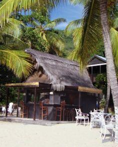 Tamarind Beach Hotel - Canouan, Saint Vincent and the Grenadines #Jetsetter  http://www.jetsetter.com/hotels/saint-vincent-and-the-grenadines/canouan/881/tamarind-beach-hotel?nm=serplist=14=image
