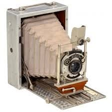 Afbeeldingsresultaat voor demaria camera's