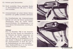 The VW Type 3 Blaupunkt Wolfsburg Emden radio installation manual was published by the Volkswagenwerk VW Dienst The instructions explains how to. Volkswagen Type 3, Vw, Radio Vintage, Installation Manual, Pure Products, Accessories, Wolfsburg