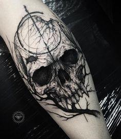 Bildergebnis für gebäude tattoo