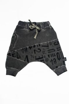 Baby pants Baby shorts Trendy baby boy Baby boy harem by TULIBERT Boys  Harem Pants 0eb351fd9