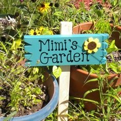Hey, I found this really awesome Etsy listing at http://www.etsy.com/listing/55187299/smydsign-85-mimis-garden