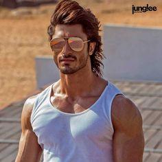 38 Best Vidyut Jamwal Images Bollywood Actors Mahesh Babu Bollywood