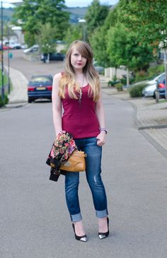 http://raindropsofsapphire.com/2013/09/12/burgundy-yellow-my-paige-tristan-lorna-jeans/