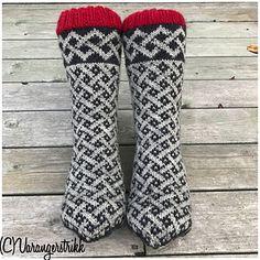 liwes' Grey socks