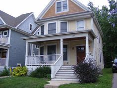 Search MLS 1023 WILLIAMSON ST 2, MADISON, WI 53703 | MLS #1781908 | IDX Real Estate For Sale | Preferred Realty Group