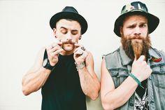 Hipster Beard, Beard No Mustache, Bearded Men, Beards, Gentleman, Che Guevara, Mens Fashion, Long Hair Styles, A4