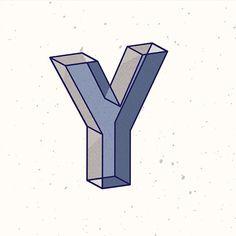 #36days_y #36daysoftype #36daysoftype05 #Handlettering #lettering #typography #type #typocam #letter #lettering #letters #font #design #inspiration #welovetype #typelove #goodtype #thedesigntip #typografi #typedaily #typespire #typographyinspired #typegang #typetopia #typematters #theletter #handmadefont bluetypo.com 36 Days Of Type, Hand Lettering, Typography, Design Inspiration, Symbols, Calligraphy, Letters, Instagram, Letterpress