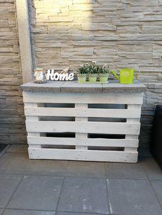 Decorating Ideas, Table, Furniture, Home Decor, Decoration Home, Room Decor, Tables, Home Furnishings, Home Interior Design