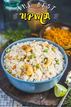 Indian Breakfast, Breakfast For Dinner, Breakfast Dishes, Breakfast Recipes, Curry Recipes, Vegetarian Recipes, Cooking Recipes, Indian Food Recipes, Asian Recipes