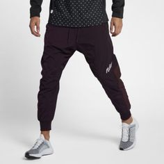 Nike Air Huarache Run Ultra Black White Anthracite Running Lifestyle Shoes 819685 001