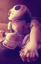 Imágenes karaIchi IchiKara - 12 - Wattpad Osomatsu San Doujinshi, Wattpad, Ichimatsu, Reading Lists, Mickey Mouse, Disney Characters, Fictional Characters, Fantasy Characters, Baby Mouse