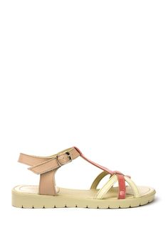 Casual, Shoes, Fashion, Sandals, Moda, Zapatos, Shoes Outlet, Fashion Styles, Shoe