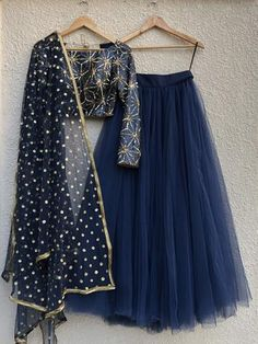Buy beautiful Designer fully custom made bridal lehenga choli and party wear lehenga choli on Beautiful Latest Designs available in all comfortable price range.Buy Designer Collection Online : Call/ WhatsApp us on : Indian Gowns Dresses, Indian Fashion Dresses, Indian Designer Outfits, Designer Dresses, Designer Sarees, Party Wear Lehenga, Bridal Lehenga Choli, Lehenga Choli Designs, Lehenga Designs Simple