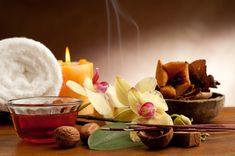 http://vivomaissaudavel.com.br/bem-estar/terapias/aprenda-como-fazer-incenso-caseiro/