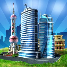 Megapolis 2.80 Mod Apk (Unlimited Money) Download - Android Full Mod Apk…