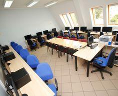 Sala do szkoleń komputerowych w Olsztynie, #sale #saleszkoleniowe #saleolsztyn #salaolsztyn #salaszkoleniowa #szkolenia  #szkoleniowe #sala #szkoleniowa #olsztynie #konferencyjne #konferencyjna #wynajem #sal #sali #szkolenie #konferencja #wynajęcia #olsztyn #salerezerwacje