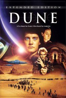 Dune, a must-see movie by David Lynch, based on a 1965 science fiction novel by Frank Herbert Patrick Stewart, Sci Fi Movies, Hd Movies, Movies To Watch, Movies Online, Space Movies, David Lynch, 1984 Movie, Movie Tv