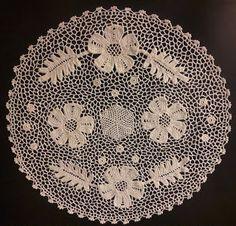 Orvieto Lace Crochet - Lo scrigno dei merletti Thread Crochet, Filet Crochet, Irish Crochet, Crochet Lace, Bruges Lace, Irish Lace, Fiber Art, About Me Blog, Sewing