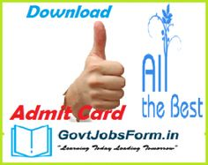 WBGDRB Admit Card 2017, West Bengal Group D Exam Date/Call Letter Download, Applicant check West bengal Group D Exam Date/Admit Card/Call Letter 2017 online