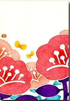 「和風・和柄・日本的」なスマホ壁紙・待ち受けホーム画面【画像大量】210+ - NAVER まとめ