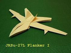 How To Make Paper Airplanes, Paper Planes, Paper #Airplane Instructions http://mybookmarklet.com/Paper-Airplane-Instructions