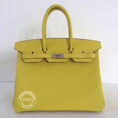 hermes handbags discount - Authentic Hermes Birkin on Pinterest | Hermes, Calf Leather and ...