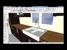 2016 Click-Change | SketchUp Extension Warehouse