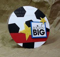 PPI SFR19 soccer birthday