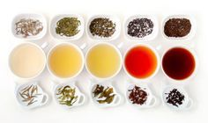 Conoce todos los beneficios del té, las propiedades del té según su variedad (verde, negro, rojo, blanco, oolong) y su preparación en este artículo.