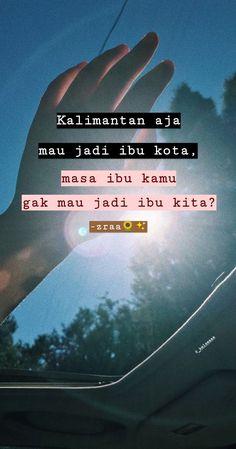 Quotes Lucu, Cinta Quotes, Quotes Galau, Jokes Quotes, Book Quotes, Me Quotes, Funny Quotes, Maila, Quotes Indonesia