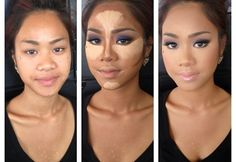 The-Power-of-Contouring