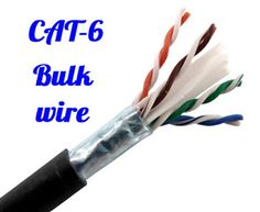 14 meilleures images du tableau cat6 wiring diagram diagram, wire Cat 5 Cable Wiring an overview of cat 6 bulk wire cat5 cat6 wiring diagram code �lectrique, fil