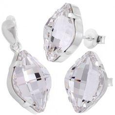 http://www.bijuteriifrumoase.ro/cumpara/bijuterii-cu-cristale-swarovski-lime-f-14-14-so-s-962